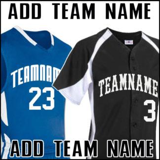 add-jersey-lettering