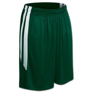 Basketball Game Shorts