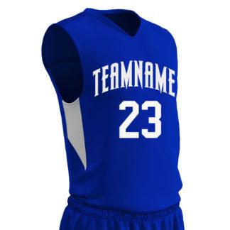 617c3319b4da You re viewing  BB500 Basketball Jerseys  24.00