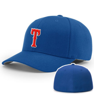 Baseball Team Caps