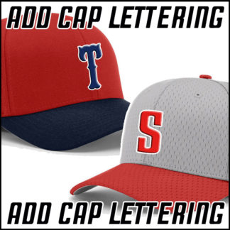 add-cap-lettering