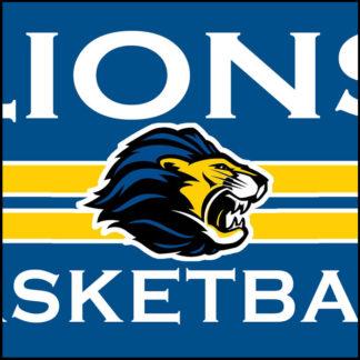 upload-logo
