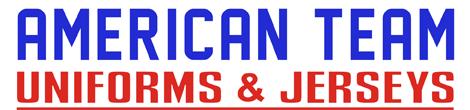 American Team Uniforms, Inc.