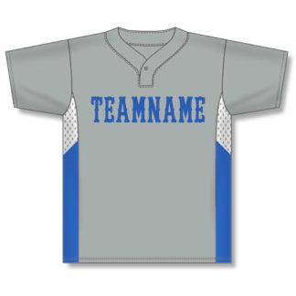 47638ba23 JS1000 Sublimated Baseball-Softball Jerseys -Youth   Adult