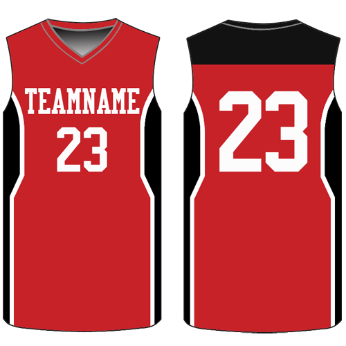b046fcdbd BBS1000 Sublimated Basketball Uniforms and Jerseys - Youth   Adult
