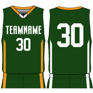b291035da You re viewing  BBS3100 Sublimated Basketball Jerseys  60.00