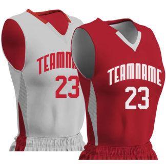 Women Jerseys