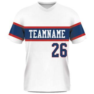 cd436c896 JS300 Sublimated Baseball-Softball Jerseys -Youth   Adult