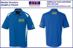 28026 shockers-coach