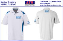 28026 shockers-coach white