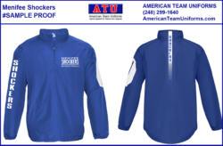 28026 shockers-jacket