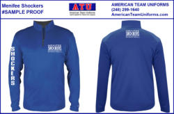28026 shockers-pullover