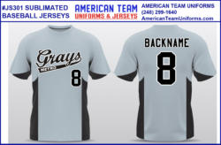 1 greys-pnames2