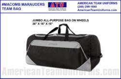 27227 team-bags