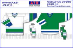 27268 hockey