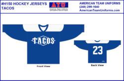 27573 tacos