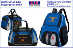 27591 gearbags