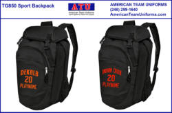 28130 tg850-backpack
