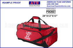 4 gearbag ag