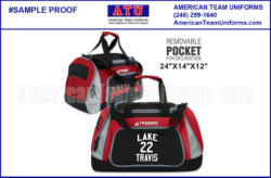 4 gearbag cp
