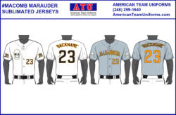 5  marauders sublimated final2
