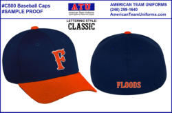 c300 floods-CAP